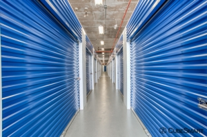 CubeSmart Self Storage - Philadelphia - 501 Callowhill Street - Photo 5