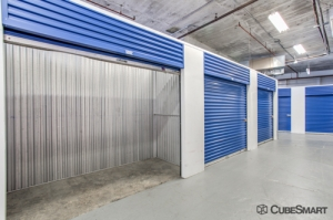 CubeSmart Self Storage - Philadelphia - 501 Callowhill Street - Photo 6