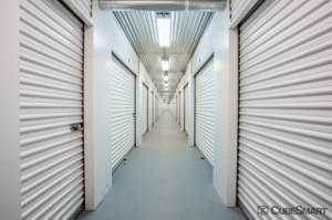 CubeSmart Self Storage - Aurora - 3606 Gabrielle Lane - Photo 4