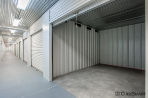 CubeSmart Self Storage - Aurora - 3606 Gabrielle Lane - Photo 5
