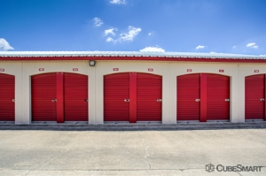 CubeSmart Self Storage - Aurora - 3606 Gabrielle Lane - Photo 8