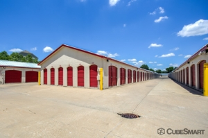 CubeSmart Self Storage - Aurora - 3606 Gabrielle Lane - Photo 9