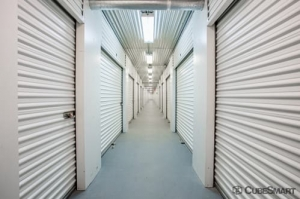 Image of CubeSmart Self Storage - Aurora - 3606 Gabrielle Lane Facility on 3606 Gabrielle Lane  in Aurora, IL - View 4
