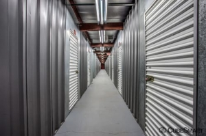 CubeSmart Self Storage - Elk Grove Village - Photo 6