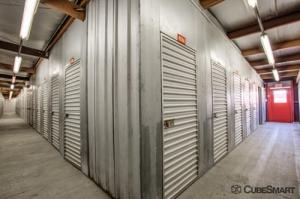 Image of CubeSmart Self Storage - Gurnee Facility on 3501 Washington Street  in Gurnee, IL - View 4