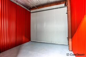CubeSmart Self Storage - Harvey - 16731 Halsted St - Photo 6
