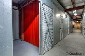 CubeSmart Self Storage - Harvey - 16731 Halsted St - Photo 7