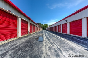 CubeSmart Self Storage - Harvey - 16731 Halsted St - Photo 8