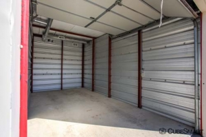 CubeSmart Self Storage - Joliet - 2114 Oak Leaf Street - Photo 8