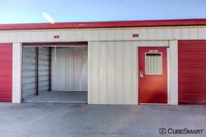 CubeSmart Self Storage - Joliet - 2114 Oak Leaf Street - Photo 9