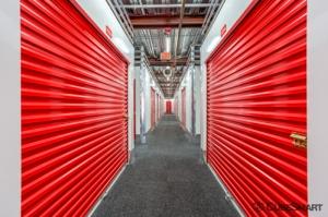 Image of CubeSmart Self Storage - Kildeer Facility on 20825 N Rand Rd  in Kildeer, IL - View 2
