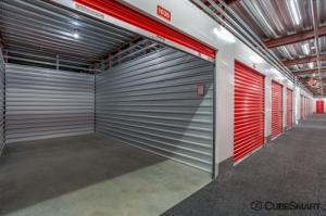 Image of CubeSmart Self Storage - Kildeer Facility on 20825 N Rand Rd  in Kildeer, IL - View 3