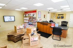 CubeSmart Self Storage - Mundelein - Photo 3