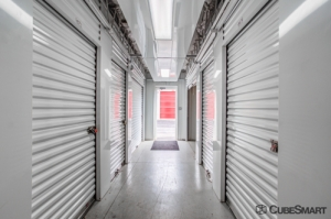 CubeSmart Self Storage - Waukegan - Photo 6