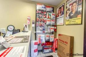 CubeSmart Self Storage - Westmont - Photo 3