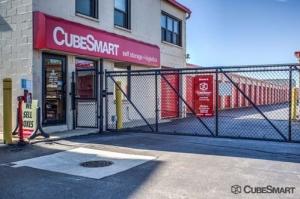 CubeSmart Self Storage - Wheeling - 1042 South Milwaukee Avenue - Photo 5