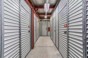CubeSmart Self Storage - Woodridge - Photo 4