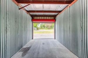 CubeSmart Self Storage - Woodridge - Photo 7