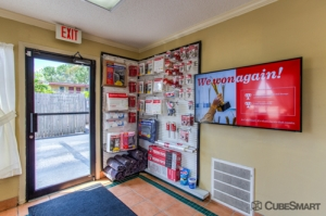 CubeSmart Self Storage - Bradenton - 6512 14th Street West - Photo 3