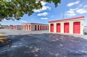 CubeSmart Self Storage - Bradenton - 6512 14th Street West - Photo 6