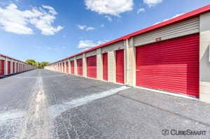 CubeSmart Self Storage - Bradenton - 6512 14th Street West - Photo 7