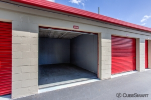CubeSmart Self Storage - Bradenton - 6512 14th Street West - Photo 8
