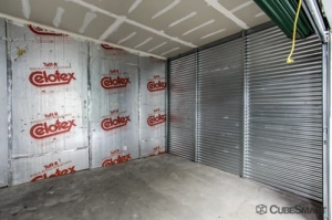 Image of CubeSmart Self Storage - Lutz - 1402 East Bearss Ave Facility on 1402 East Bearss Ave  in Lutz, FL - View 4