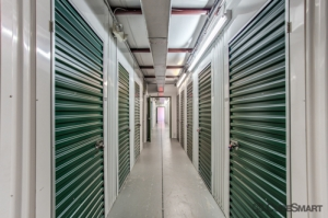 CubeSmart Self Storage - Orange City - Photo 4