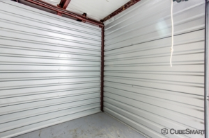 CubeSmart Self Storage - Orange City - Photo 5