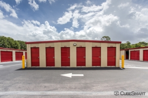 CubeSmart Self Storage - Orange City - Photo 8