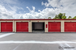 CubeSmart Self Storage - Orange City - Photo 9