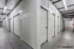 Image of CubeSmart Self Storage - Cleveland - 10645 Leuer Ave Facility on 10645 Leuer Ave  in Cleveland, OH - View 2
