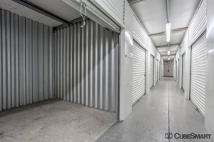 Image of CubeSmart Self Storage - Cleveland - 10645 Leuer Ave Facility on 10645 Leuer Ave  in Cleveland, OH - View 3