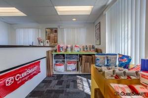 CubeSmart Self Storage - Westlake - Photo 4