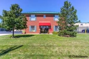 CubeSmart Self Storage - Westlake Facility at  24360 Sperry Drive, Westlake, OH