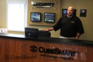 CubeSmart Self Storage - Riverhead - Photo 3