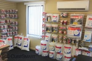 CubeSmart Self Storage - Riverhead - Photo 7