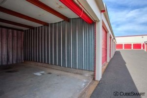 CubeSmart Self Storage - East Windsor - Photo 6