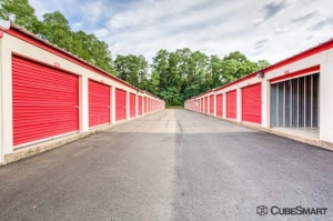 CubeSmart Self Storage - Manchester - 510 North Main Street - Photo 6