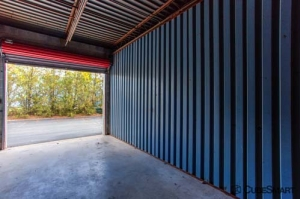 CubeSmart Self Storage - Newington - 26 Maselli Road - Photo 7