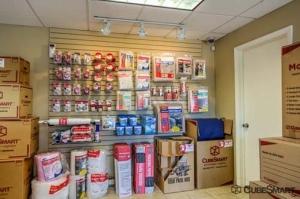 Image of CubeSmart Self Storage - Old Saybrook - 167-3 Elm Street Facility on 167-3 Elm Street  in Old Saybrook, CT - View 3