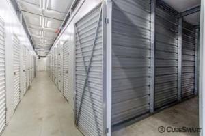 Image of CubeSmart Self Storage - Old Saybrook - 167-3 Elm Street Facility on 167-3 Elm Street  in Old Saybrook, CT - View 4