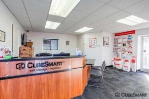 CubeSmart Self Storage - Bristol - Photo 3