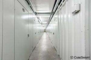 CubeSmart Self Storage - Bristol - Photo 5