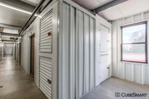 CubeSmart Self Storage - Bristol - Photo 7