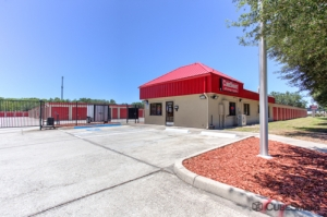 CubeSmart Self Storage - Ocoee - 100 Mercantile Court - Photo 1