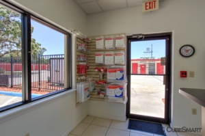 CubeSmart Self Storage - Ocoee - 100 Mercantile Court - Photo 3