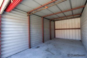 CubeSmart Self Storage - Ocoee - 100 Mercantile Court - Photo 8