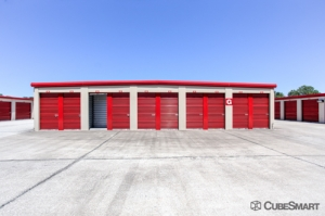 CubeSmart Self Storage - Ocoee - 100 Mercantile Court - Photo 9