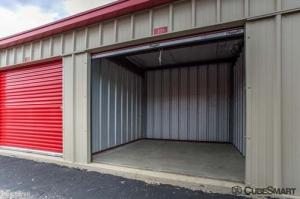 CubeSmart Self Storage - Warrenville - Photo 6